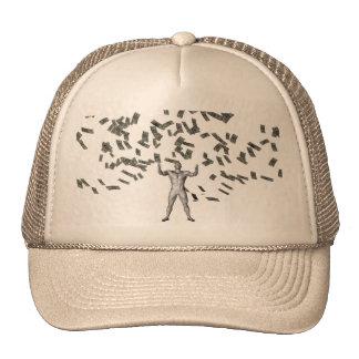 20150718-fmoney-07.jpg trucker hat