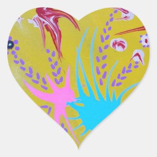20150806_073625.jpg pegatina en forma de corazón