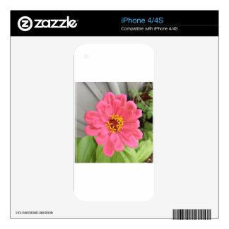 2015-06-22 17.51.11.jpg iPhone 4S skins