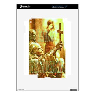 2015 9 22 Juniper cera 1.jpg Decal For The iPad 2