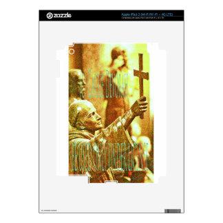 2015 9 22 Juniper cera 1.jpg iPad 3 Decals
