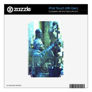 2015 9 22 Juniper cera 5.jpg iPod Touch 4G Skin