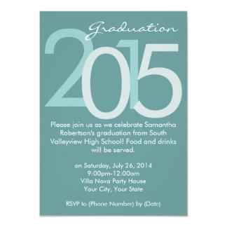 Graduation Reception Invitations was very inspiring ideas you may choose for invitation ideas