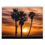 2015 Calendar S. Shots By Lance