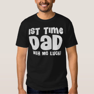2015+Fathers+Day Tee Shirts