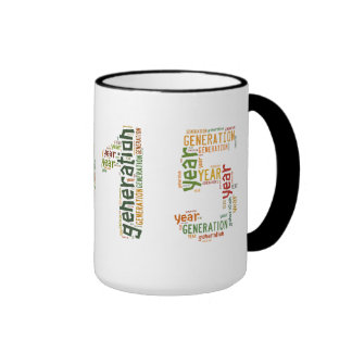 2015 generation ringer mug