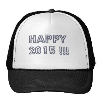 2015.jpg feliz gorras