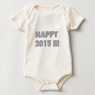 2015.jpg feliz trajes de bebé