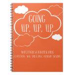 2015 Notebook