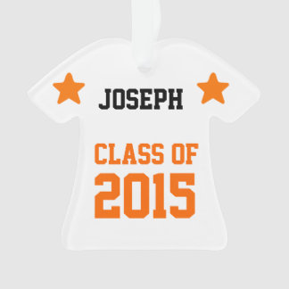 2015 o cuaesquiera clases del año de nuevo