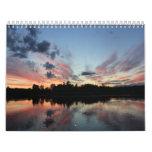 2015 outdoors wisconsin calendar