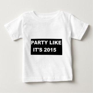 2015.png t-shirts