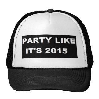 2015.png trucker hat