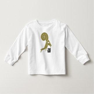 2015 Ram Sheep Goat Year - T-shirt