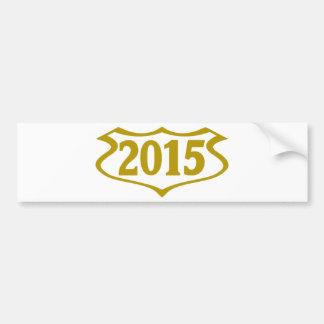 2015-shield.png bumper sticker