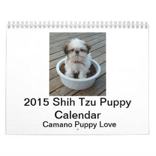 2015 Calendars Zazzle