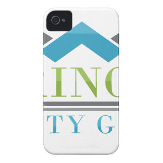 2015 Springer Realty Group_Logo XL.png iPhone 4 Case-Mate Cases