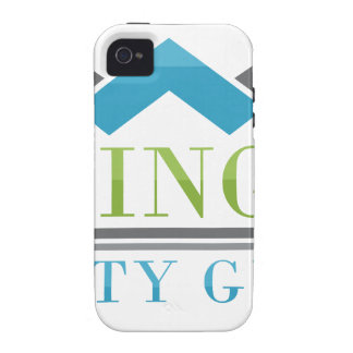 2015 Springer Realty Group_Logo XL.png Vibe iPhone 4 Cases