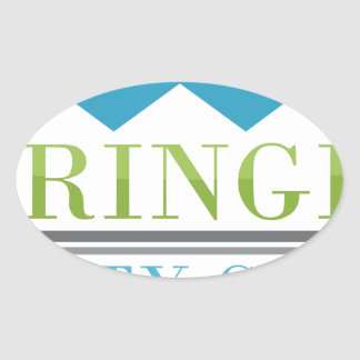 2015 Springer Realty Group_Logo XL.png Oval Sticker