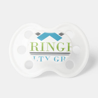 2015 Springer Realty Group_Logo XL.png BooginHead Pacifier