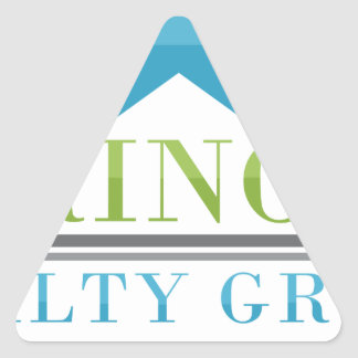 2015 Springer Realty Group_Logo XL.png Triangle Sticker