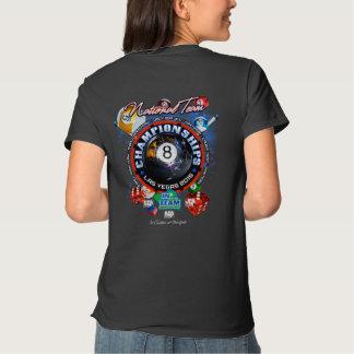 2015 Team National Championship T-Shirt