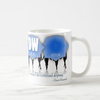 2015 Theme Mug