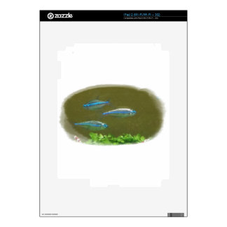 20160526_113326 SKINS FOR iPad 2