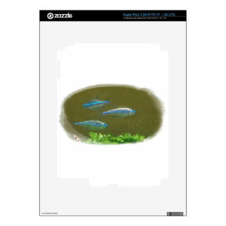 20160526_113326 SKINS FOR iPad 3