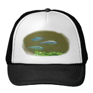 20160526_113326 TRUCKER HAT
