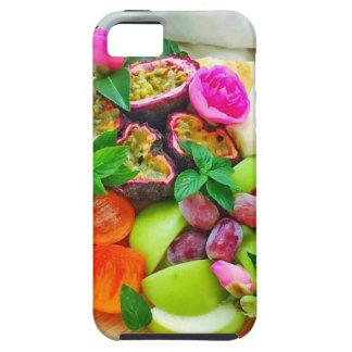20160629_170745 iPhone SE/5/5s CASE