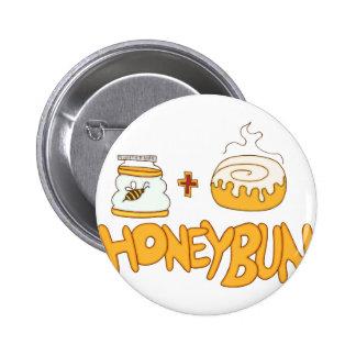 2016-030-honey-bun-valentine-01.png button