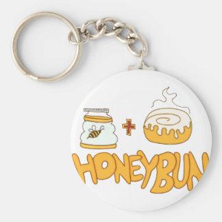 2016-030-honey-bun-valentine-01.png keychain