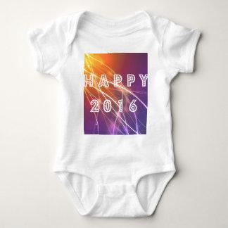 2016 feliz t shirts