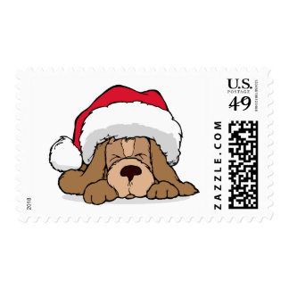 2016 Holiday Stamps USPS