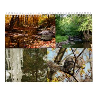 2016 Photography Calendar