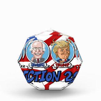 2016 Presidential Election Award