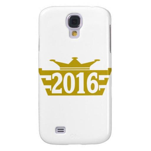 2016-Royal.png Funda Para Galaxy S4