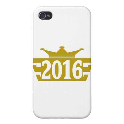 2016-Royal.png iPhone 4/4S Carcasa