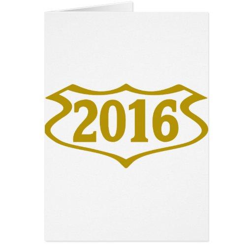 2016 shield.png felicitacion