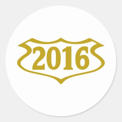 2016 shield.png pegatina