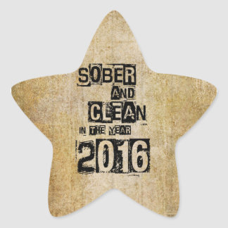 Clean and sober online dating
