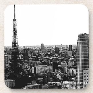 2016 tokyo japan cloa art world bbs forum.org coaster