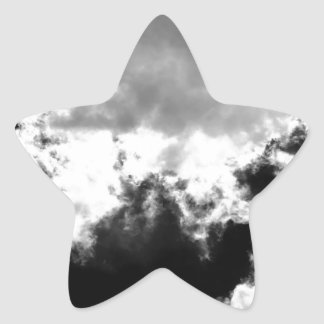 2016 world universal art design star sticker