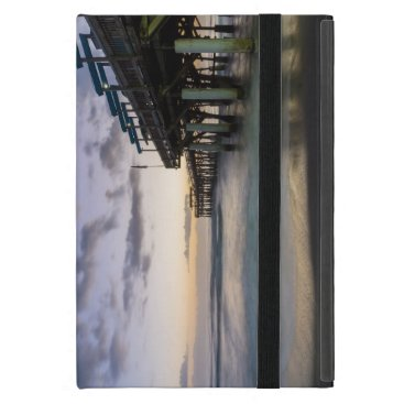 2017 1st Dawn Tranquility Case For iPad Mini