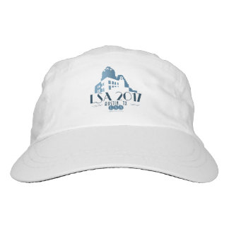 2017 Annual Meeting Hat