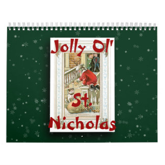 Vintage Christmas Gifts on Zazzle