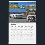 "2017 Southeastern Foxbodies Calendar<br><div class=""desc"">Final edit! Get your&#39;s today!</div>"