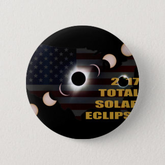 2017 Total Solar Eclipse Phases Button