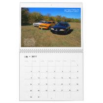 2017 UEI Forum Calendar